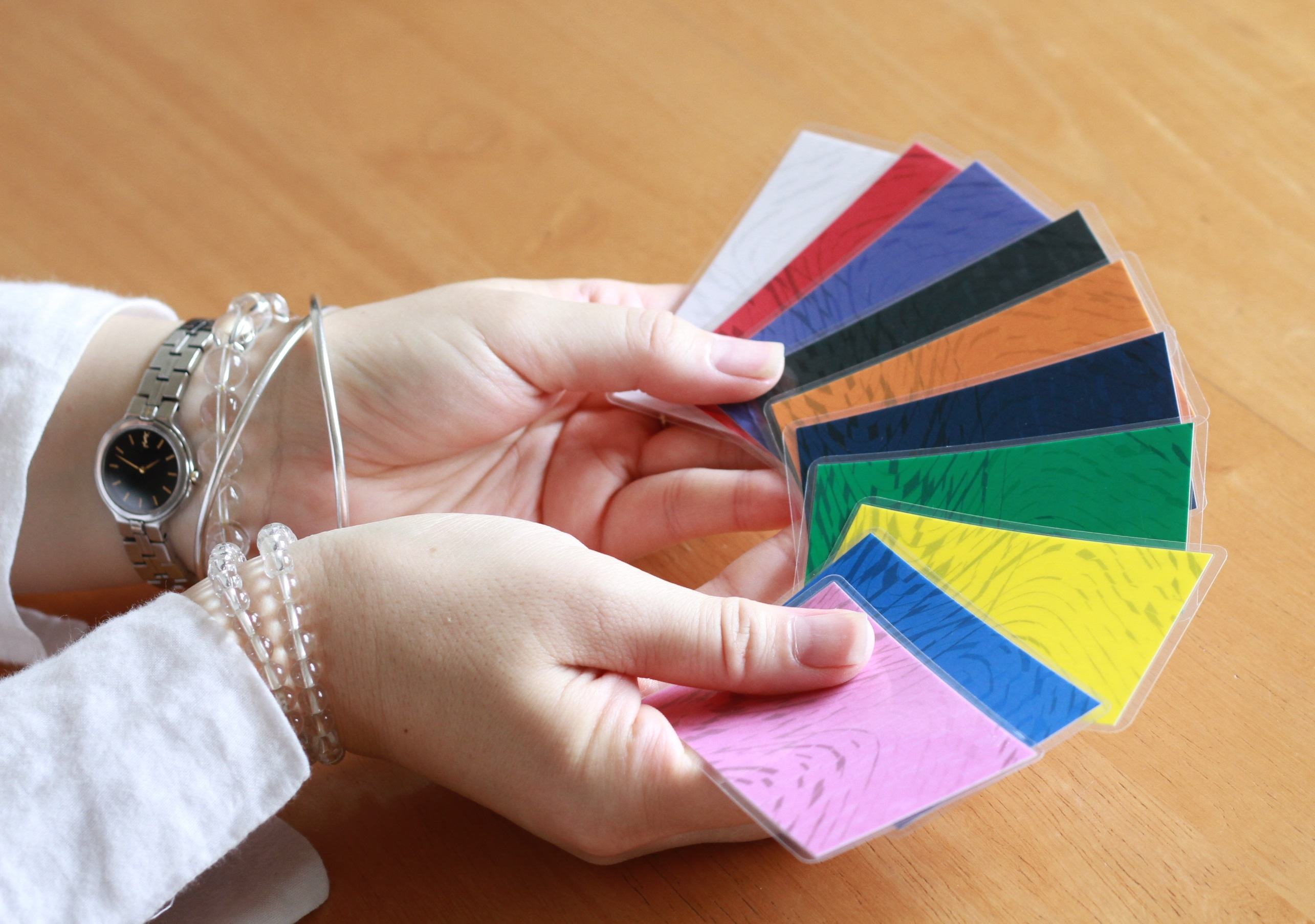 カラー セラピスト 資格 簡単