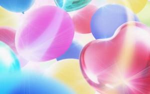 2013_0621_153602-PicSpeed -658248133